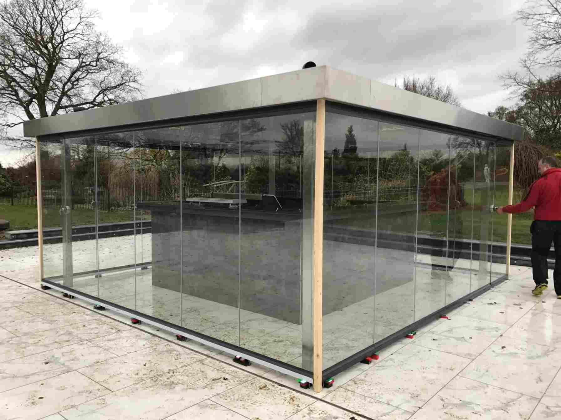 Frameless Glass Doors 2020 scaled 1 2 Finlinedoors