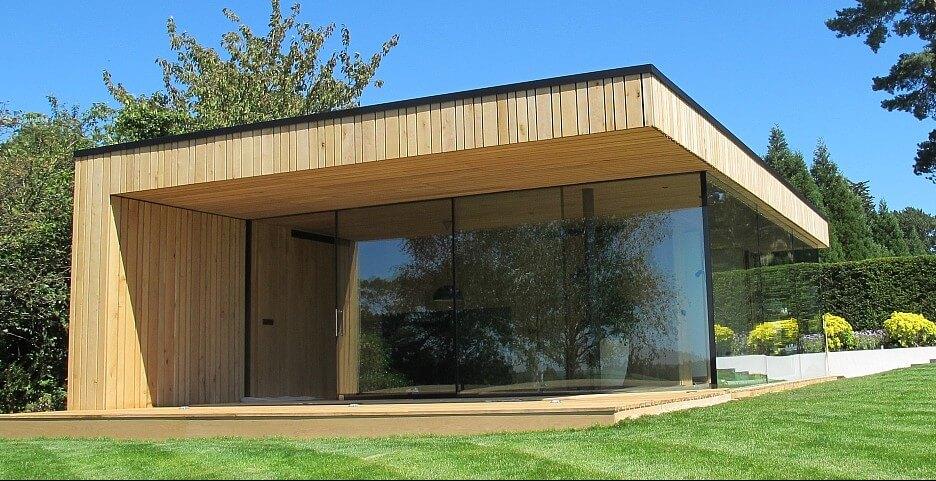 sightline patio doors e1429260558342 1 1 Finlinedoors